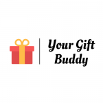 Your Gift Buddy