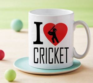 gifts for cricket lovers